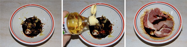shogayaki ricetta facile