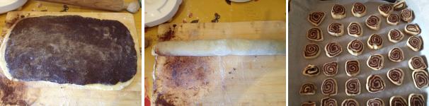biscotti girella proc 4