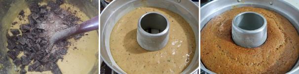 procedimento-5-pan-d'arancio-con-bimby