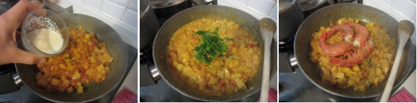 Kamba piatto africano