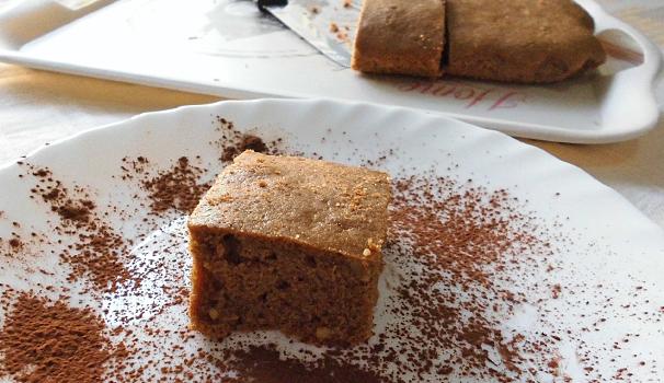 brownies-senza-burro-al-doppio-cioccolato-fine-proc