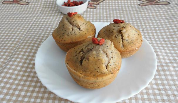 muffin-con-bacche-di-goji-fine-proc
