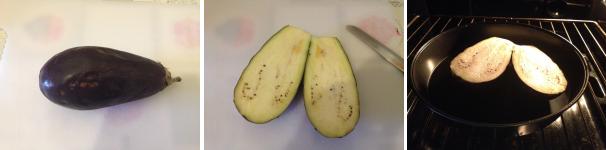 pesto di melanzane proc 1