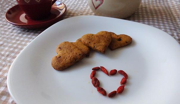biscotti-fine-proc