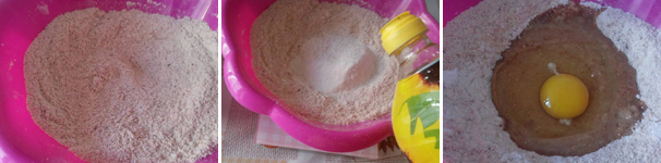 procedimento-2-biscotti-con-bacche-di-goji