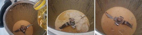 procedimento-2-torta-di-mele-con-bimby