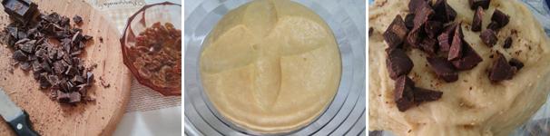 procedimento-3-panini-al-latte-con-bimby