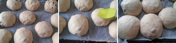 procedimento-4-panini-al-latte-con-bimby