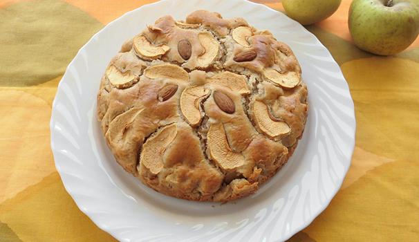 torta-di-mele-con-bimby-fine-proc