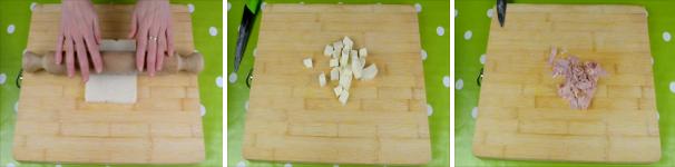 tramezzini fritti ripieni proc 1