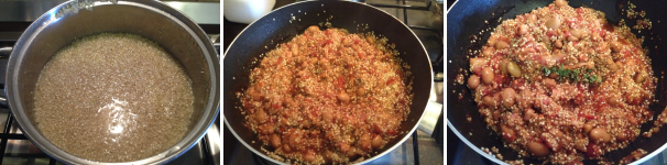 chili con quinoa proc 3