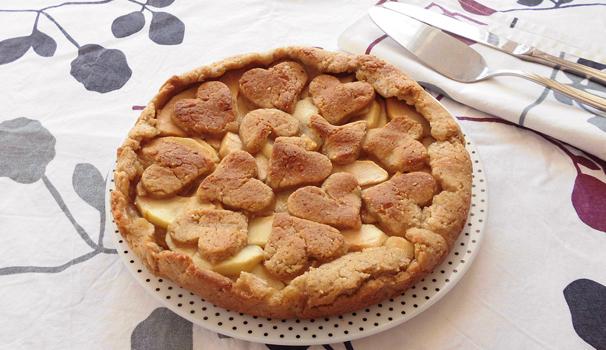 crostata-semintegrale-con-marmellata-di-limoni-e-mele-fine-procedimento