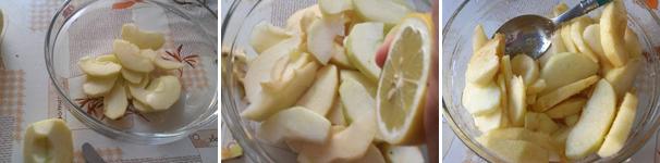 procedimento-1-crostata-semintegrale-con-marmellata-di-limoni-e-mele