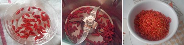 procedimento-1-risotto-bacche-goji