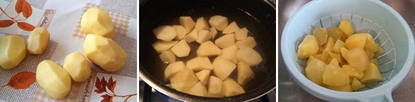 procedimento-2-tortino-di-fagiolini-e-patate