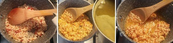 procedimento-3-risotto-con-le-bacche-di-goji