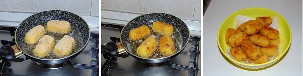 risotto giallo ricette di recupero